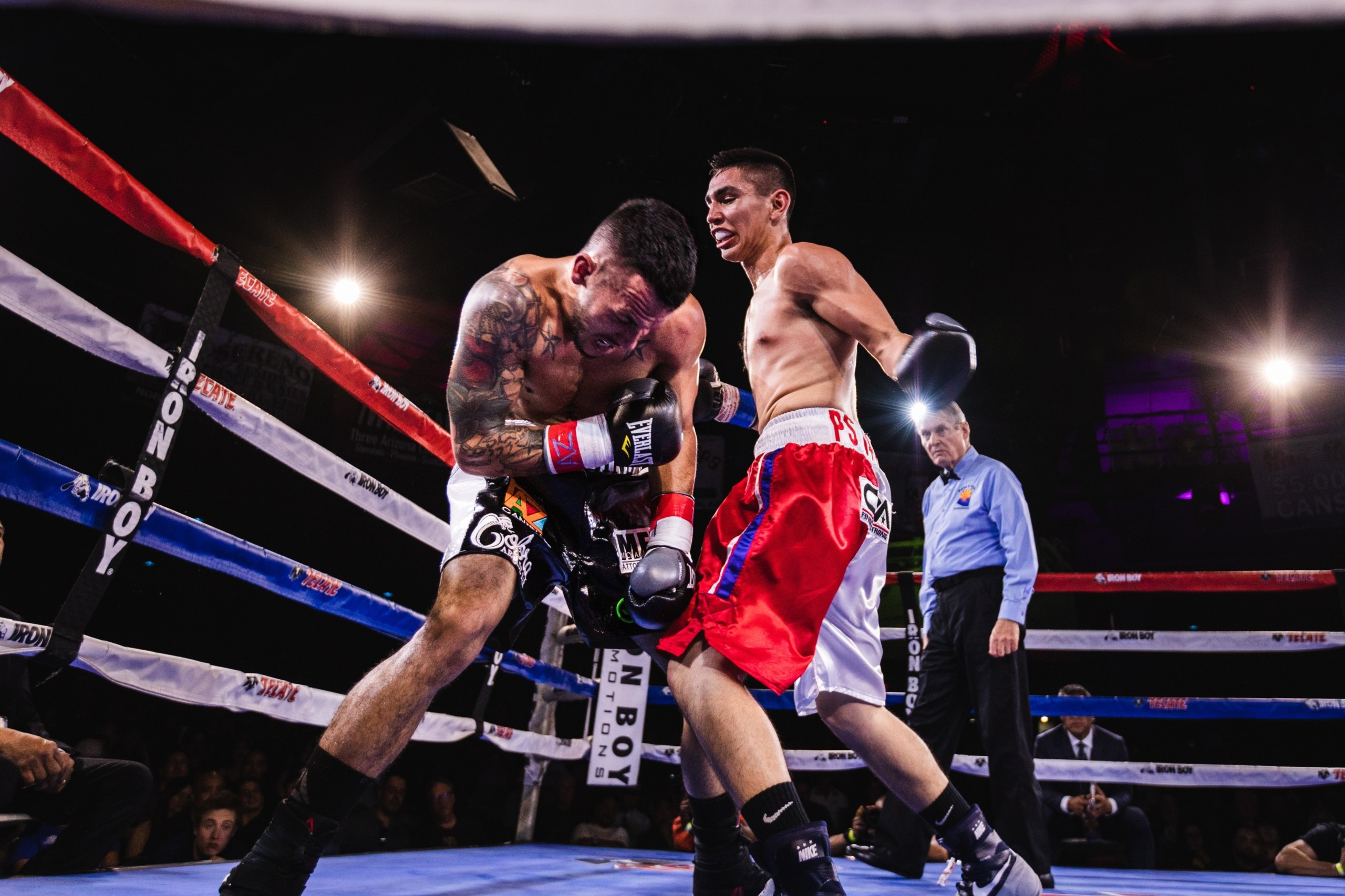 Best websites to bet on boxing sporting odds explained in betting
