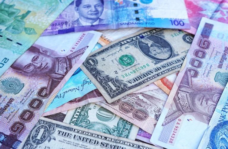 Top 4 Best Currency Exchange Websites