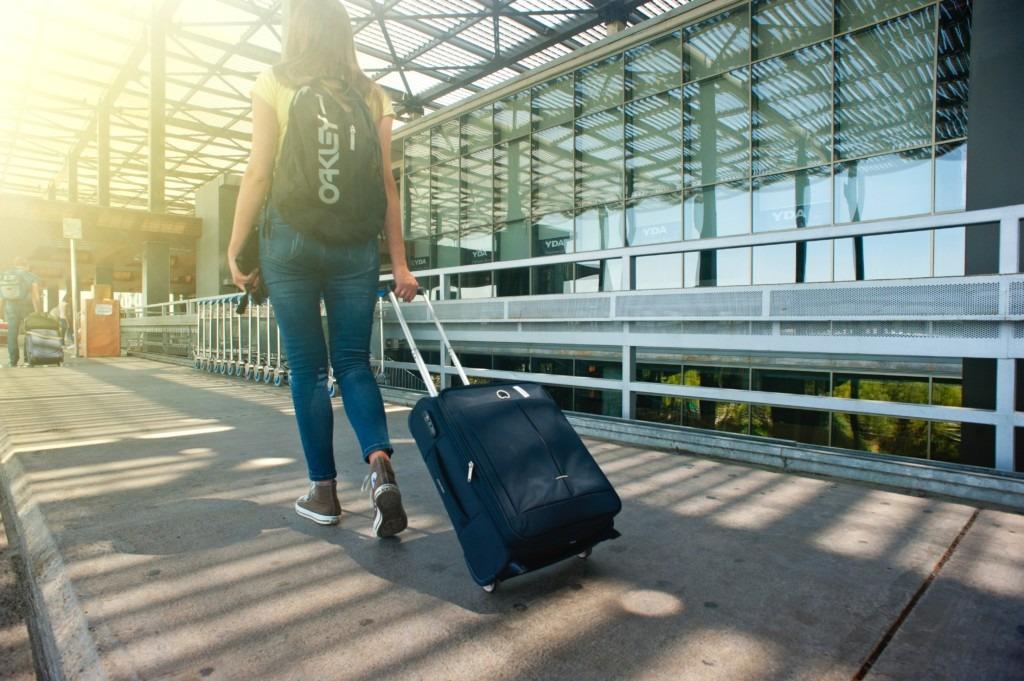 Top 10+ Best Travel Websites (Find Deals on your next Adventure) [2020]