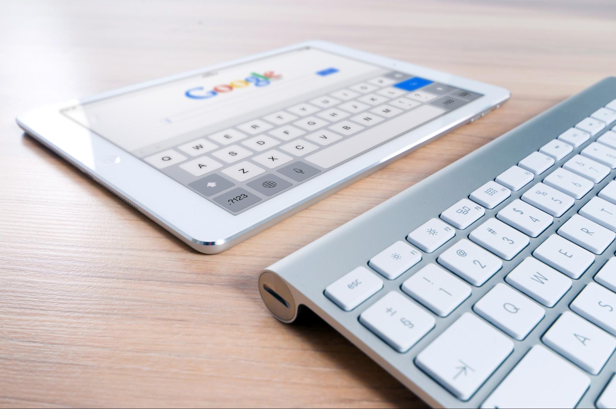 Google Search API: Capture & Record Search Results [API Tutorial]