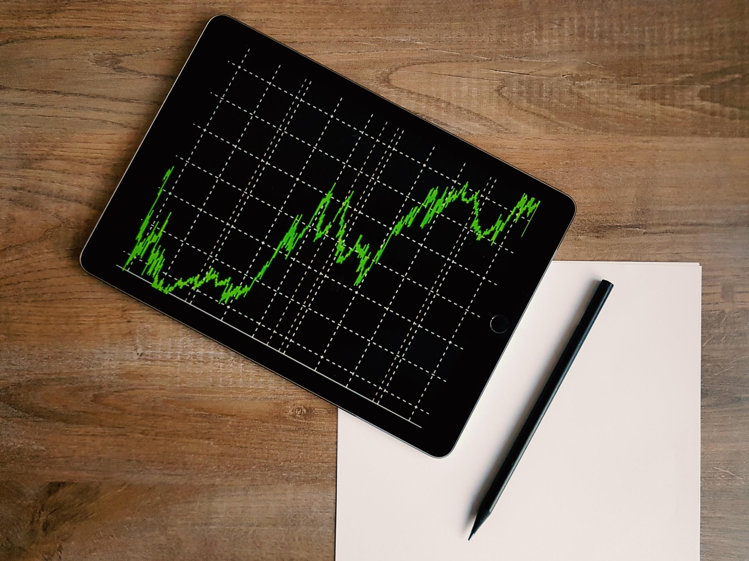 Top 8 Best Stock Market Apis For