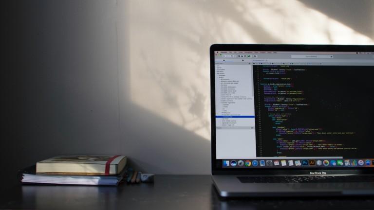 REST API Best Practices