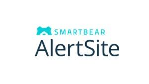 alertsite logo