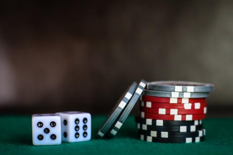 gambling apis