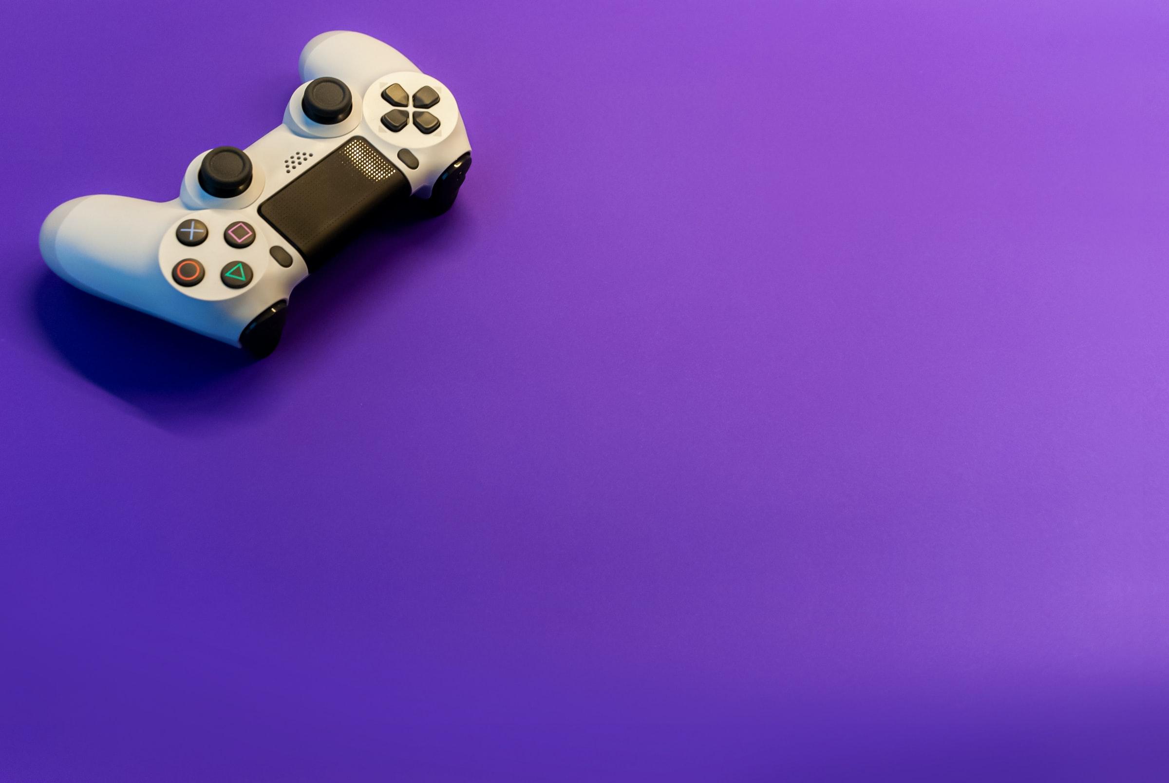 gaming apis