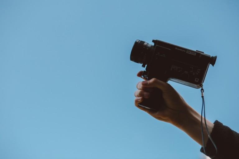 video apis