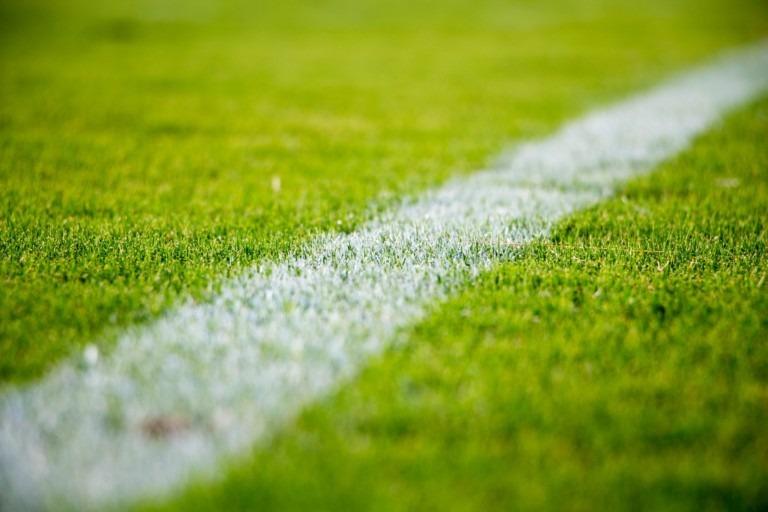 football apis