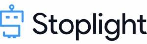 stoplight.io logo