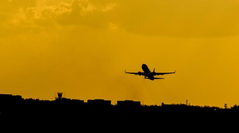 airplane api