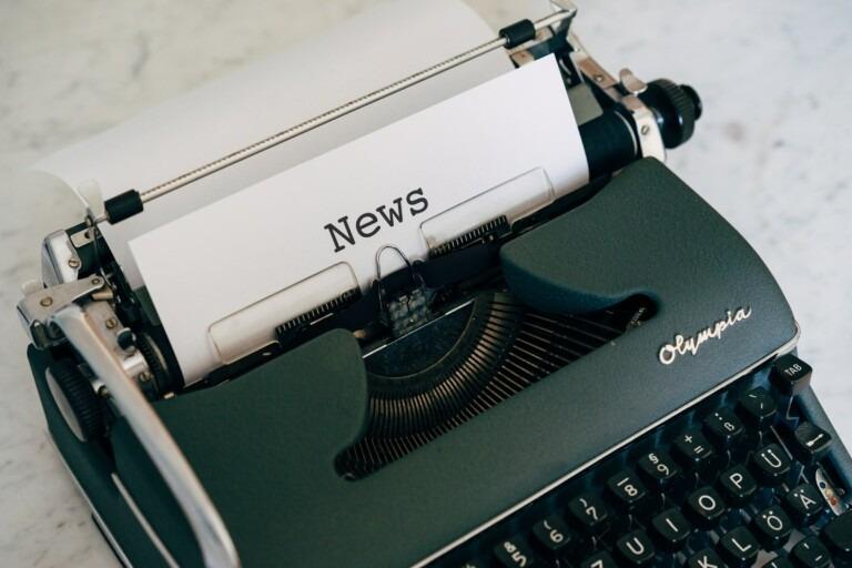 breaking news api