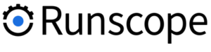 runscope logo