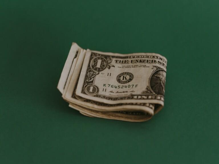 currency exchange api